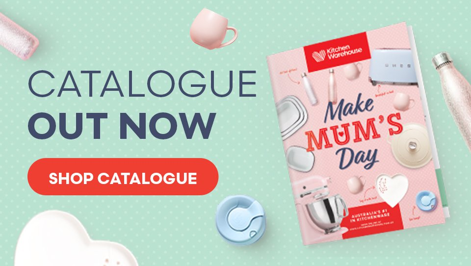 Mothers Day Catalogue