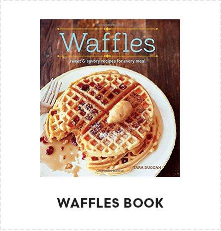 Waffles Books