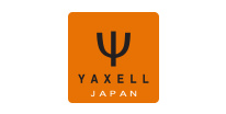 Yaxell Knives Kitchen Warehouse