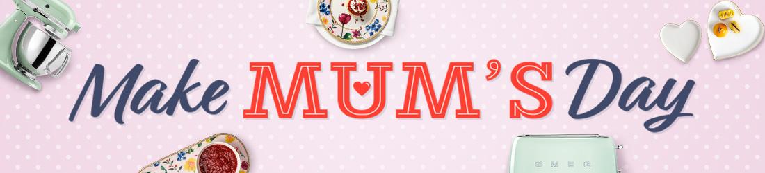 Mum's Day