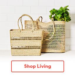 Shop Living
