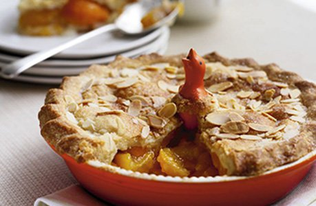 Pie Dishes Buying Guide