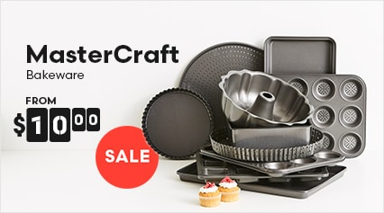 Bakeware Offers