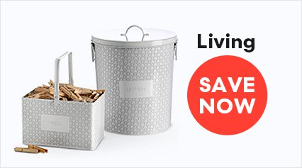 Living Offers