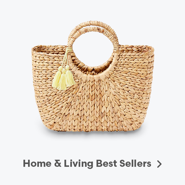 Home & Living Best Sellers