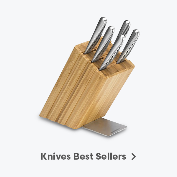 Knives Best Sellers