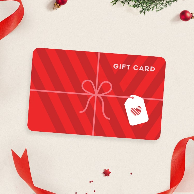 Kitchen Warehouse Gift Cards
