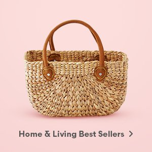 Home & Living Best Sellers