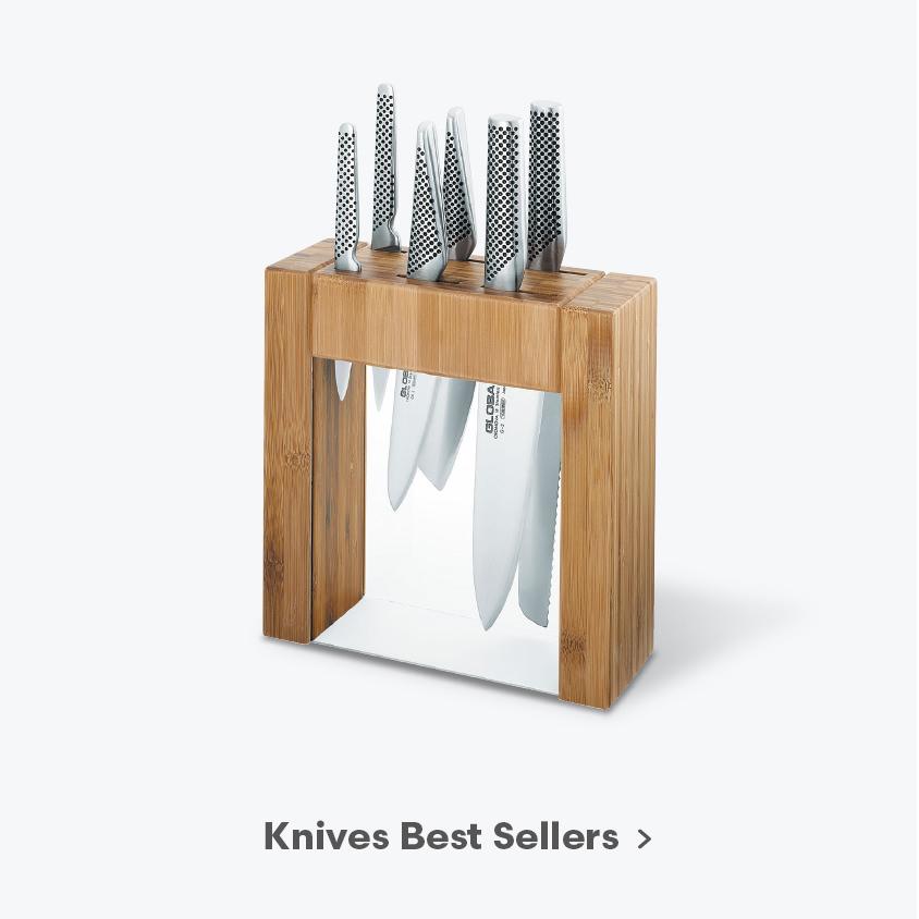 Knives Best Sellers