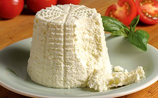 Italian Cheesemaking Workshop