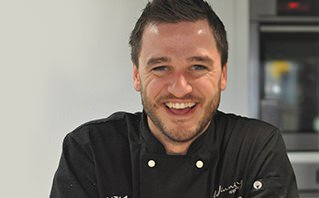 Seafood Masterclass with Josh Catalano & Le Creuset Workshop