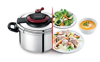 One-Pot Winners Secrets to Pressure Cooking